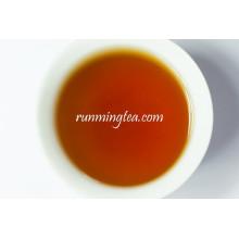 Сломанный Crush Tear Черный чай CTC
