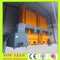 Low-Temperature Drying Black Bean Dryer Machine