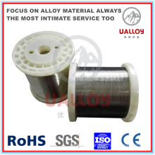 Long Life Electric Heating Elements/Alloy Wire