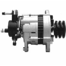 Alternatore Isuzu LR250-503