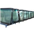 Запчасти для автобусов Yutong Golden Dragon