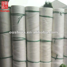 Agriculture anti insect nets(from factory)