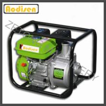 Pompe à eau essence 2 pouces (Discount)