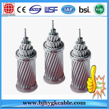 CABLE SUPERIOR ACSR Conductor 185/25 mm2