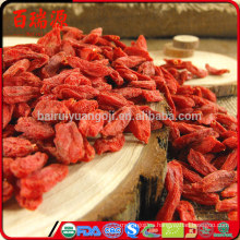 De alta calidad, ¿dónde puedo comprar goji berries goji pianta goji berry seeds