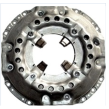 Clutch  Cover  For BEDFORD ,