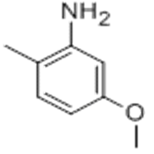 5-Methoxy-2-methylaniline