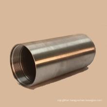 Aluminum anodic oxidation dyes