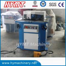 QF28Y-6X200 hydraulische Kerbschneidemaschine mit festem Winkel