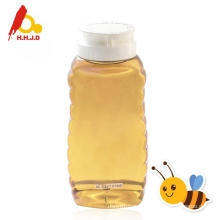 Les avantages du miel d'acacia abeille sur notre peau