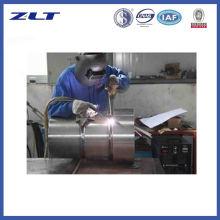 OEM Non-Standard Iron Welding Parts