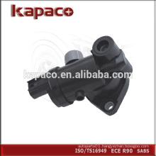 Top quality auto idle air control valve ZY0120130 for FORD FIESTA 2009-