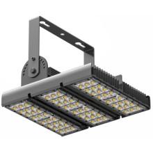 Novo Design LED Tunnel Light 60W / 90W / 120W / 180W