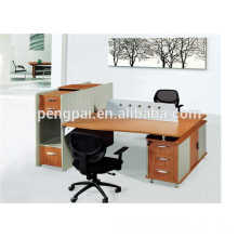 Two seater popular modern workstation office furniture 01