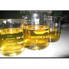 Cocamidopropyl Betaine / Cab 35% / Capb pour Cosmétique