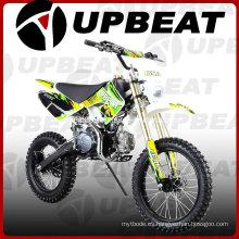125cc Dirt Bike con faros