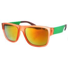 italy design certificate ce uv400 Alese sunglasses