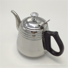 New Style  Home Appliances Stainless Steel Mini Water Kettle