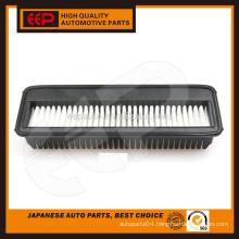 Auto Car Parts Air Filter for Hyundai 28113-0X100 air filter car