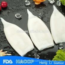 La pêche de calmars alibaba en provenance de Chine