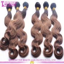 2015 popular senhora sexy cabelo high-end sensual tiazinha Lindiara cabelo 8a série cabelo sexy de alta qualidade