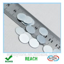 LED-Leuchten-magnet