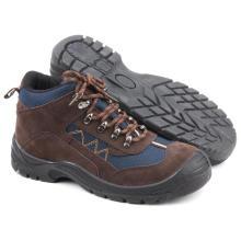 Sneaker randonnée Sport Style chaussure de sécurité (SN5192)