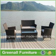 Muebles baratos sintéticos de la rota del estilo de Kd