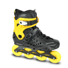 Free Skating Inline Skate (FSK-64-1)