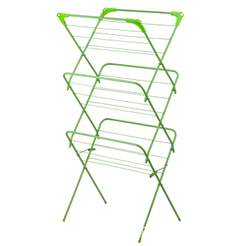 Airer 3 Tier Clothes