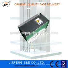 Kone Inverter, Wechselrichter V3F16L, KM769900G01