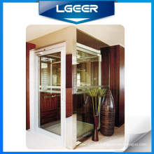 Lgeer Home Lift with Germany Technology