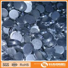 Aluminum Slug 1070