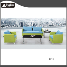 Fabric Sectional Sofa for Modern Office