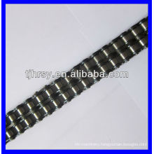 Industrial duplex Conveyor Chain