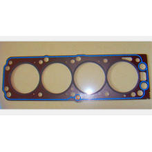 Auto Engine Repair Gasket for Sail 1.6