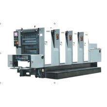 Offset Printing Machine (GH524)