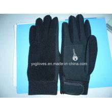 Work Glove-Cheap Glove-Safety Glove-Working Glove-Industrial Glove-Labor Glove