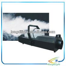3000w Mini Rauch / Nebel Maschine