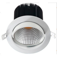 Empotrable LED Downlight / Dimmable LED Ceiling Light del proveedor de China