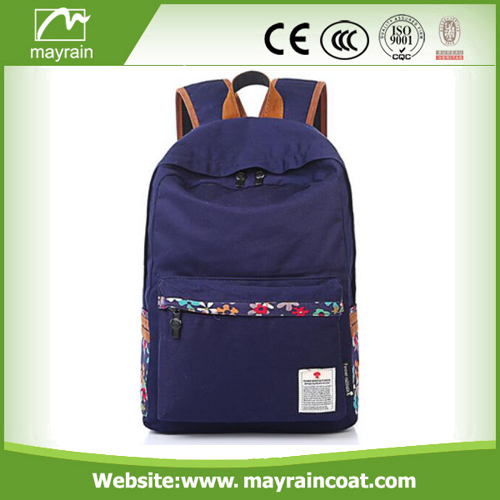 Colorful School Bags