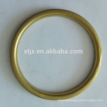 Copper gasket from China manufacture