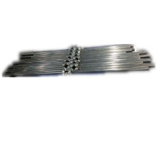 Wedge Wire Anti-Corrosion Tubular Distributor
