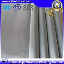 Высококачественная сетка из нержавеющей стали для строительства