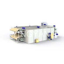Máquina de horno de enlace térmico