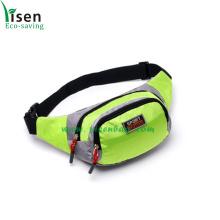 Outdoor Sports Waist Bag (YSWB00-0009)