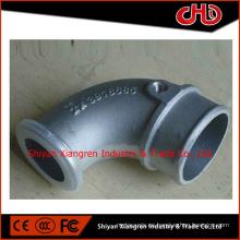 ISDE tubo de admisión de aire diesel 3918685