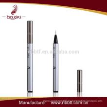 AD9-3,2015 Liquid Eyeliner Pen Packaging