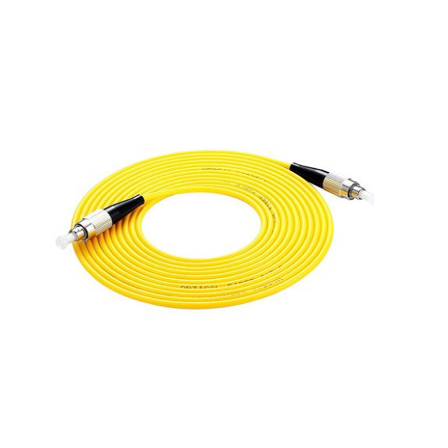 Sm Patch Cord