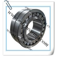 Cojinete de rodillos autoalineable 23052 Ca / W33